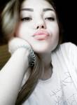 Yulya, 27  , Narva