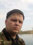 Dmitriy, 30  , Staronizhestebliyevskaya