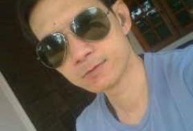 Tao, 42 - Just Me