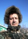 yusifov15d247
