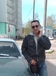mikhail, 48  , Kaliningrad