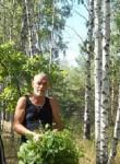 Mikhail, 58  , Voronezh