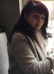 natali, 44  , Tsarychanka