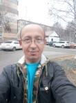 Anatoliy, 48, Surgut