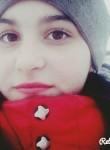 mayya, 22  , Naryan-Mar