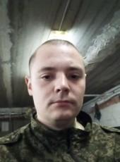Aleksey, 26, Russia, Nizhniy Novgorod