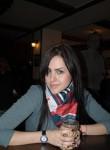 Elena, 28, Lipetsk