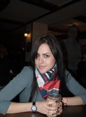 Elena, 28, Russia, Lipetsk