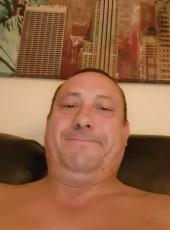 Robert , 48, United Kingdom, West Bromwich