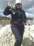 ирина, 52 года, Striano