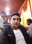 Rajib , 35  , Kolkata