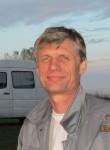 Vladimir, 54  , Pavlodar