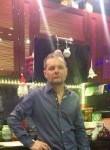 Aleksandr, 58  , Komsomolsk-on-Amur
