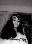 Nina Bennett, 19  , Security-Widefield