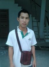 Lý hải, 30, Vietnam, Bim Son