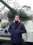 gennadiy, 18, Bryansk