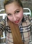 elizabeth cant, 42  , Nuevo Laredo
