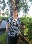 Raisa Bitkova, 71  , Leninsk-Kuznetsky