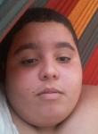 Felipe sampaio, 18, Brasilia