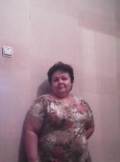 Nataliya, 60, Russia, Krasnodar