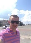 Besagon, 31  , Chomutov