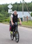 viktor, 47  , Minsk