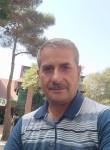 Anar, 52  , Baku