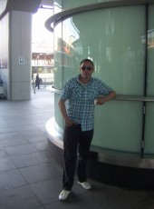Slavik, 49, Україна, Миколаїв