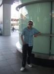 slavik41969