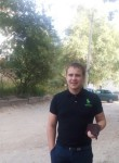 kosyanenko06