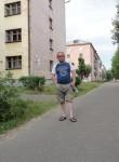 Sergey, 47  , Nyuksenitsa