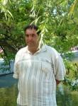 araik, 46  , Sergach