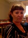 nina, 65  , Balakovo