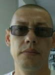 Oleg, 39  , Desnogorsk