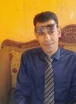 حسين فؤاد فواز , 44  , Cairo