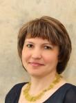Lana, 47  , Dzerzhinsk