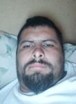 Daniel, 29  , Naucalpan de Juarez