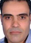 مسعد, 50  , Al Mansurah