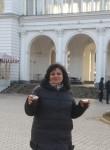 Eleonora, 56  , Rostov-na-Donu