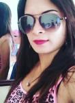 Phul, 25  , Kathmandu