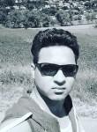 Majid, 28  , Ortenberg