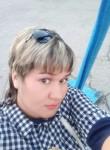 Olga, 35, Donetsk