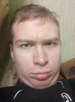 vlad, 38, Mykolayiv