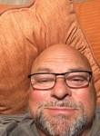 Fred, 60  , Sant Carles de la Rapita