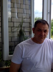 Denis, 36, Russia, Velikiy Novgorod