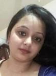 Ankita Sharma, 19  , Jaipur