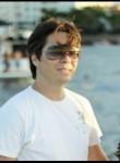 Julio, 37  , Aracaju
