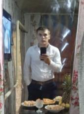 Slava, 25, Kazakhstan, Astana