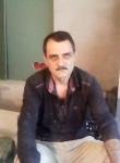 gurgen badalyn, 47  , Vargashi