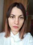 Mariya, 29  , Tyumen